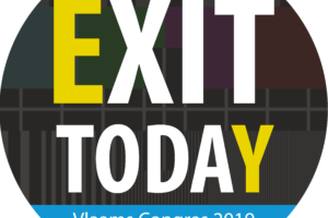 exit today variatie 2 300x300